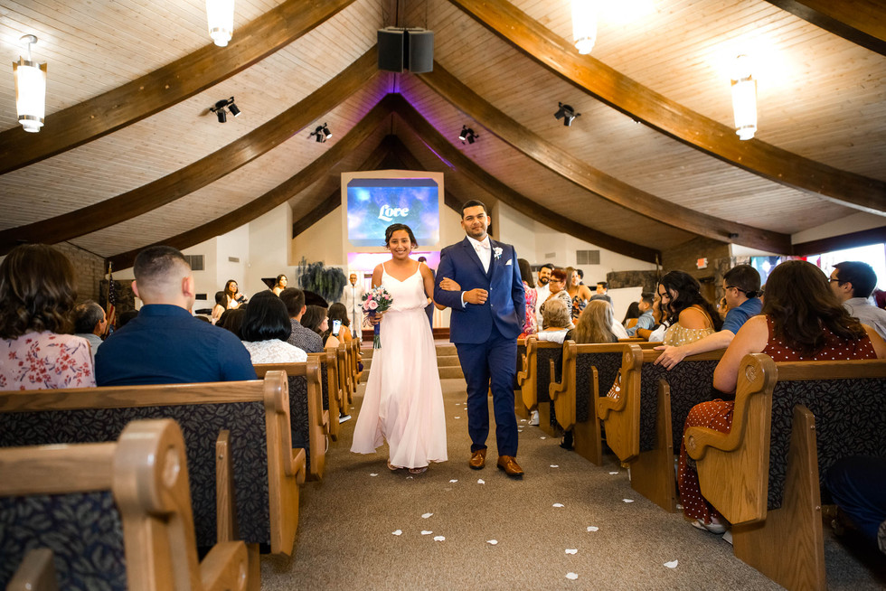 Our Wedding Day-217.JPG