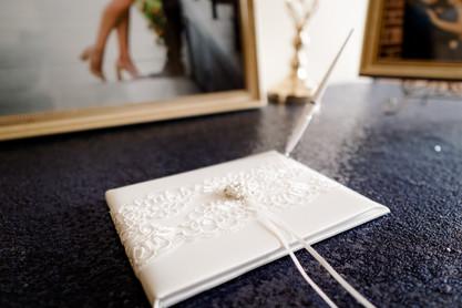Our Wedding-458.JPG