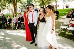Our Wedding-191.JPG