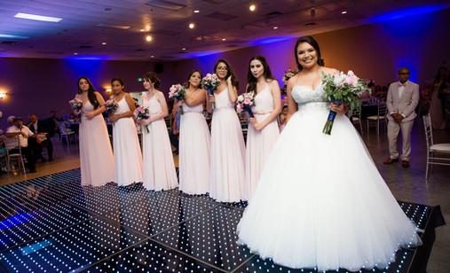 Our Wedding Day-352.JPG
