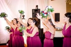Our Wedding-495.JPG
