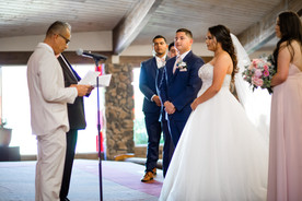 Our Wedding Day-193.JPG