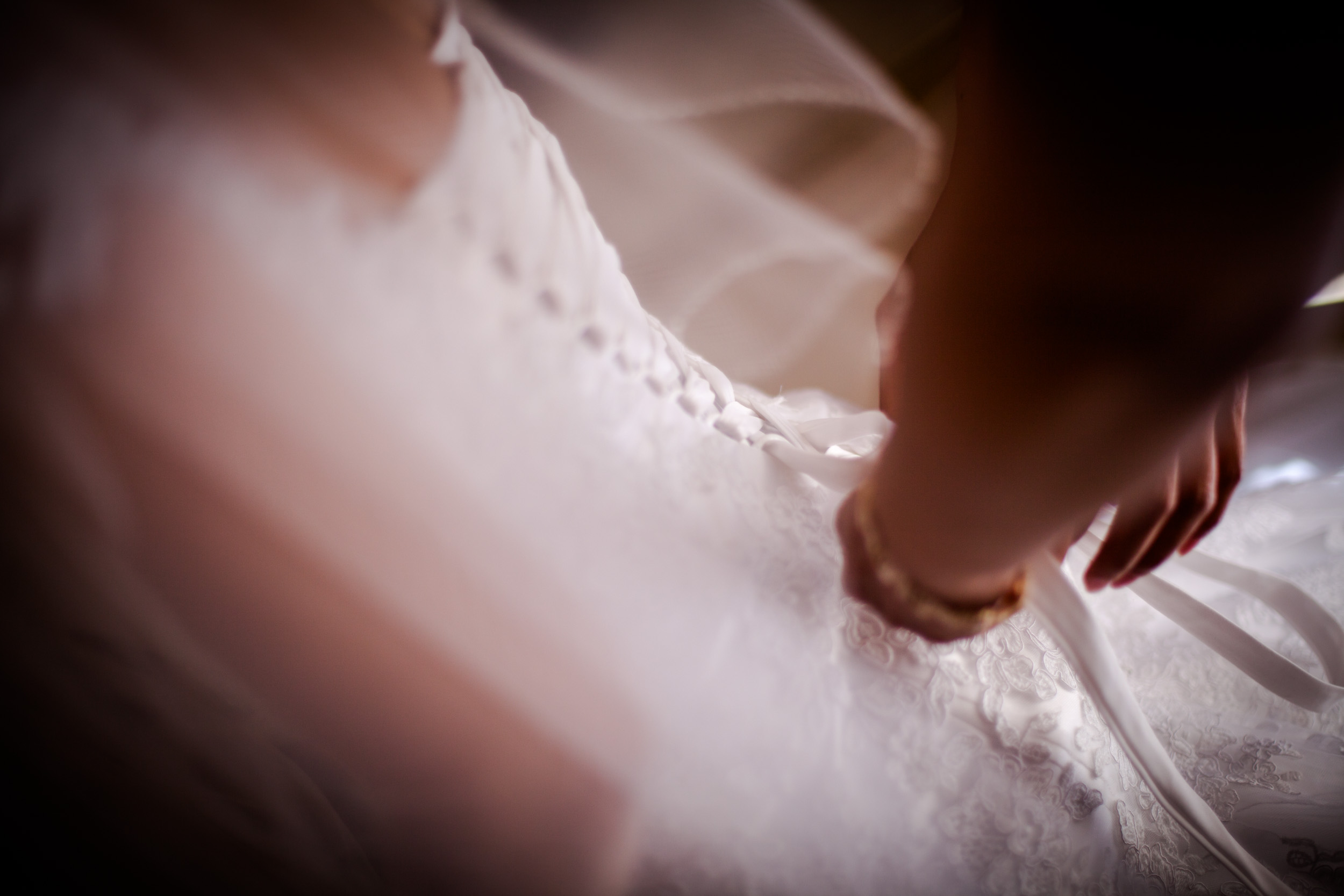 Our Wedding-192