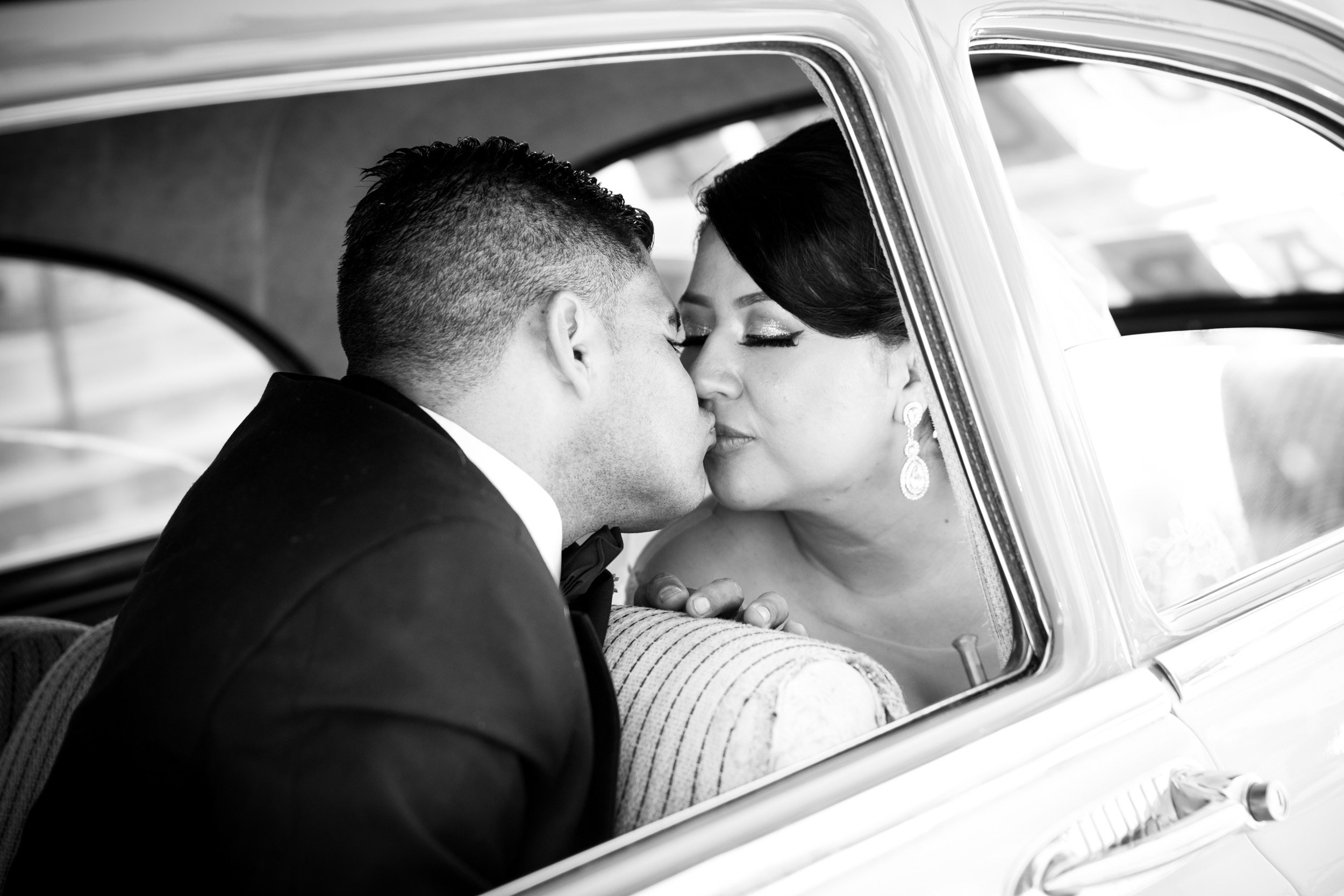 Our Wedding-387