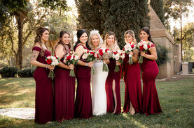 Our Wedding-324.JPG