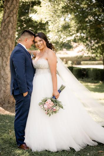 Our Wedding Day-261.JPG