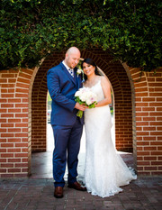 Our Wedding-290.jpg
