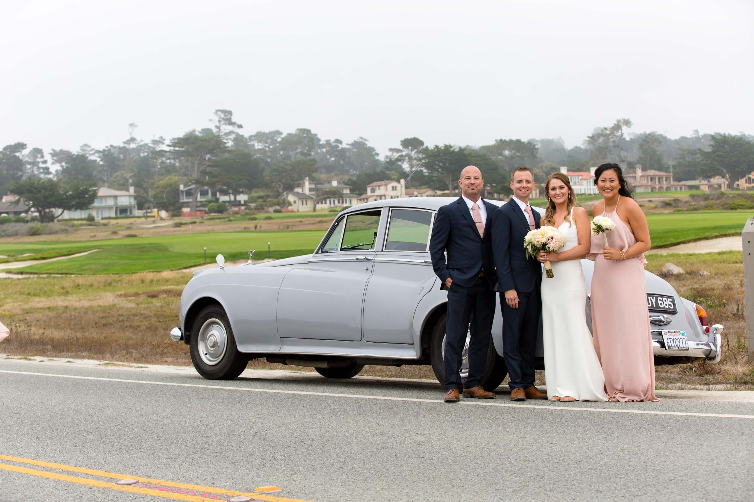 Our Wedding-372