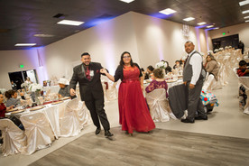 Our Wedding-343.JPG