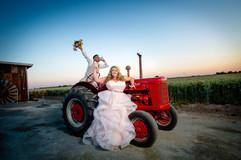 Our Wedding-616.JPG