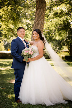 Our Wedding Day-257.JPG