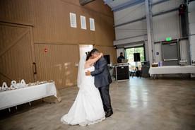 Our Wedding-465.JPG