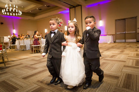 Our Wedding-432.jpg