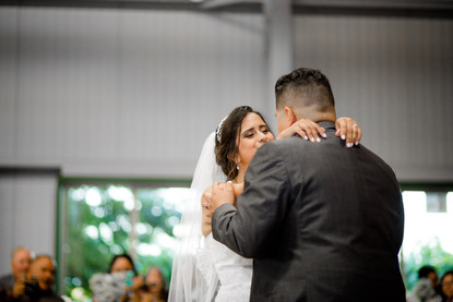Our Wedding-469.JPG
