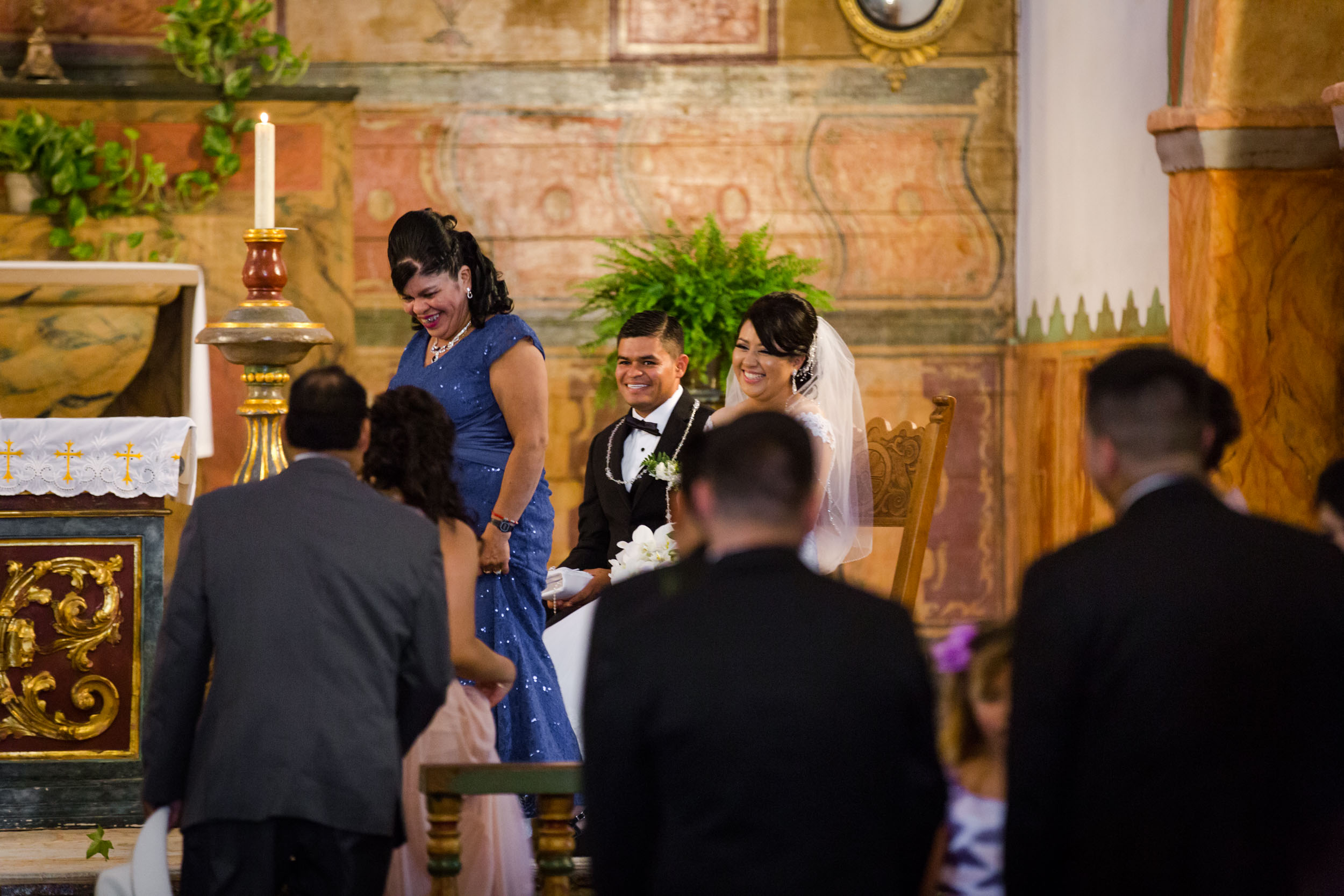 Our Wedding-277