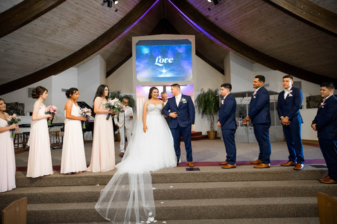 Our Wedding Day-211.JPG