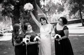 Our Wedding-318.jpg