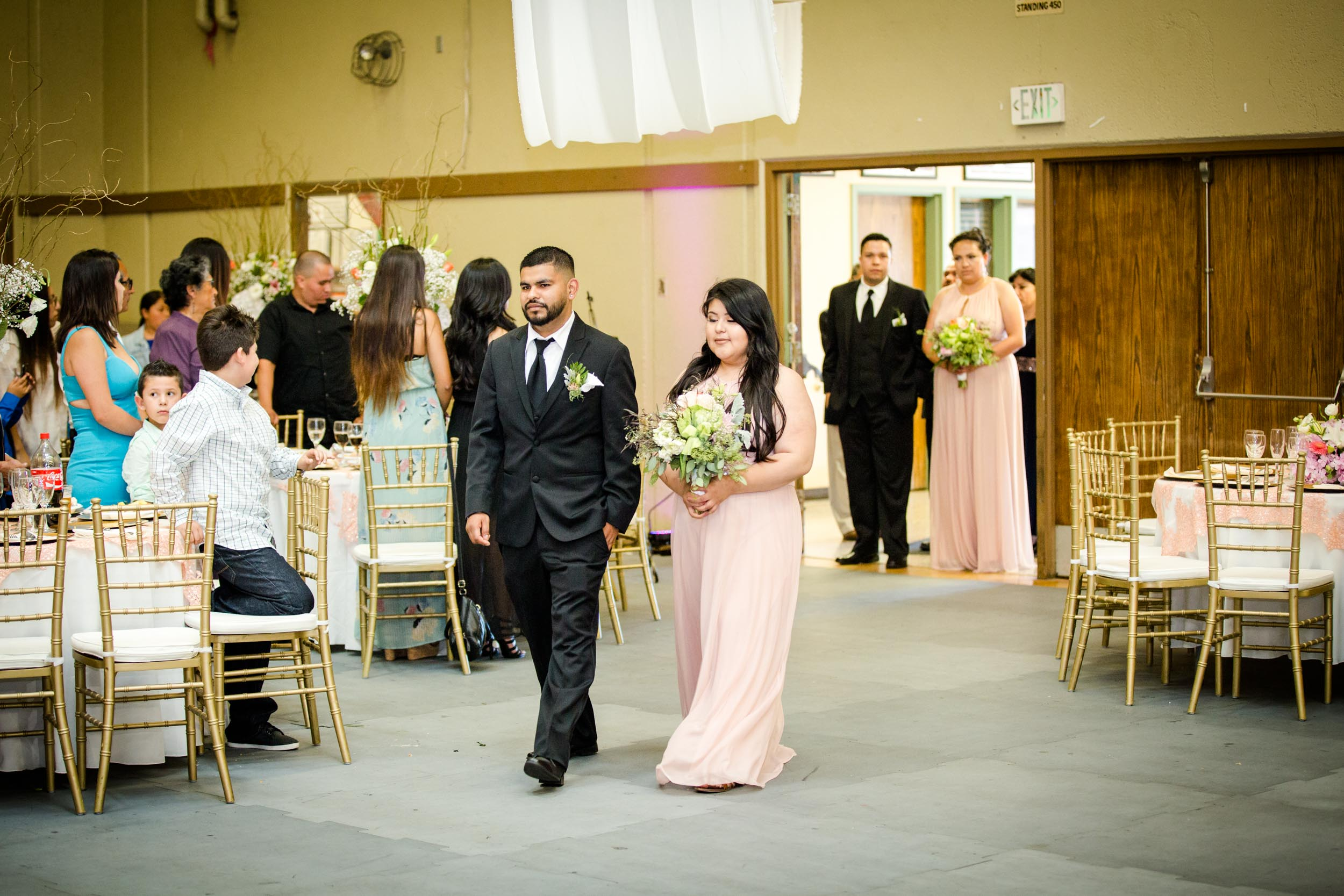 Our Wedding-414