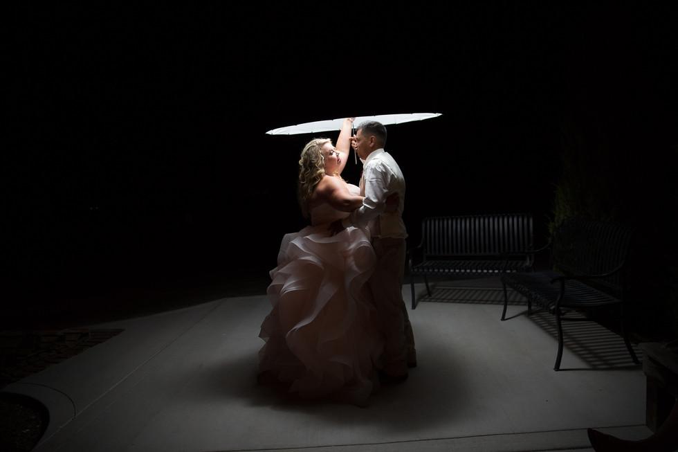 Our Wedding-735.JPG