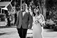 Our Wedding-225.JPG