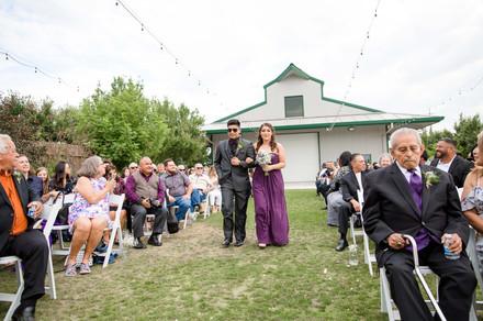 Our Wedding-185.JPG