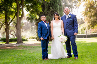 Our Wedding-310.jpg