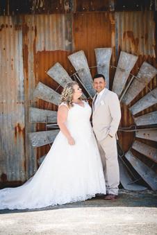 Our Wedding-129.JPG