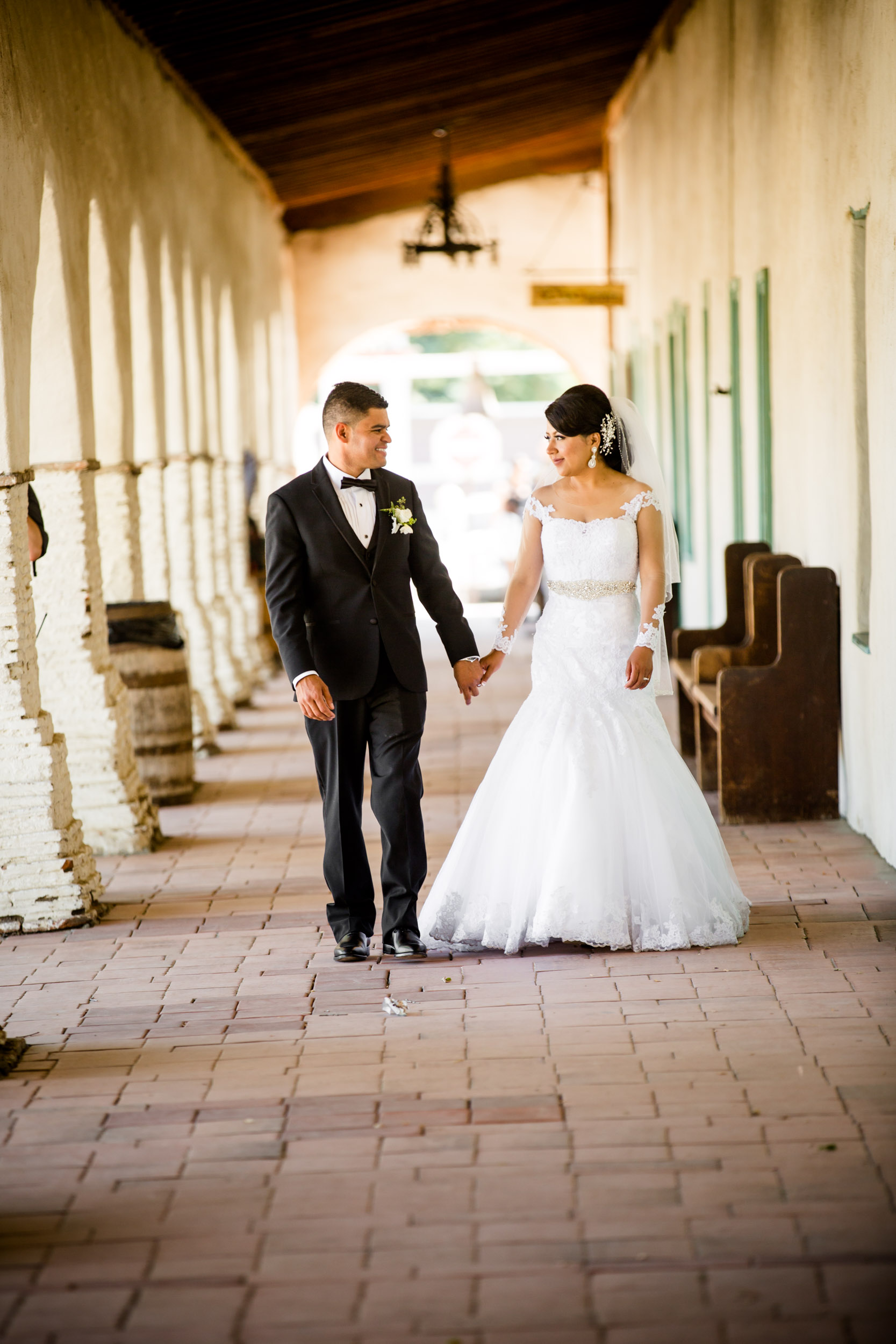 Our Wedding-377