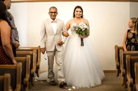 Our Wedding Day-184.JPG
