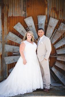 Our Wedding-128.JPG