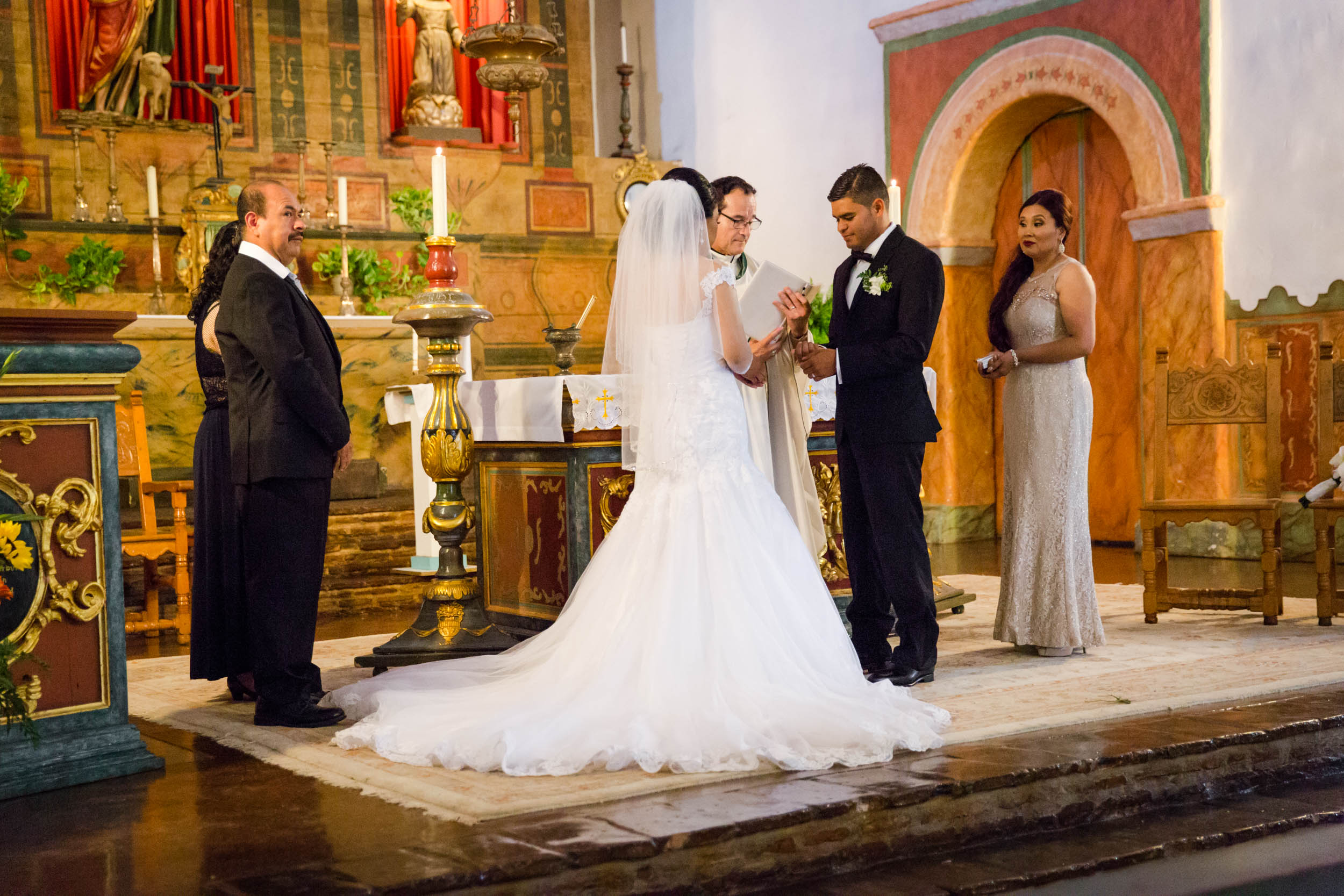 Our Wedding-265