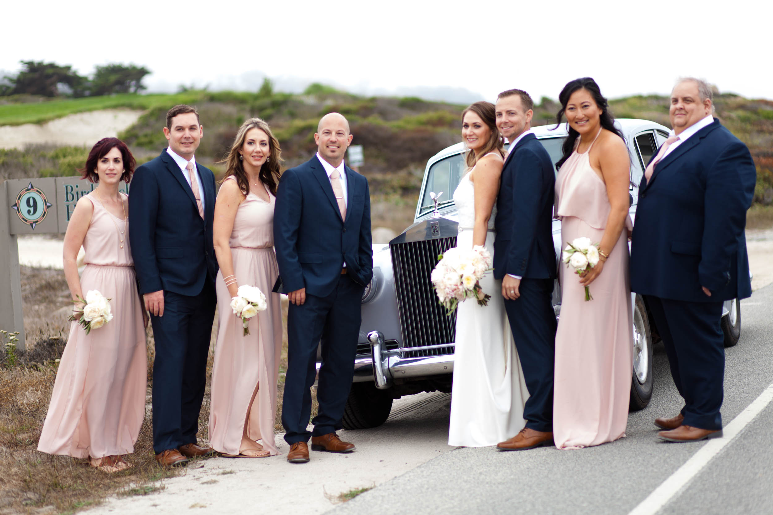 Our Wedding-400