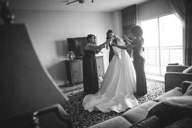Our Wedding-125.jpg