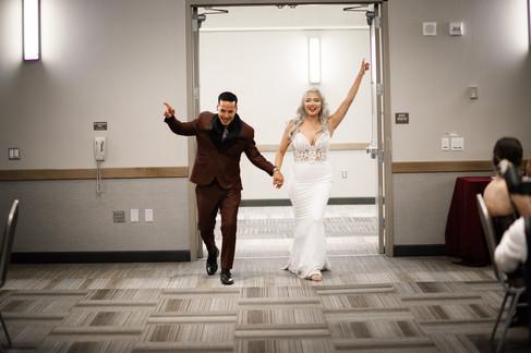 Our Wedding-394.JPG