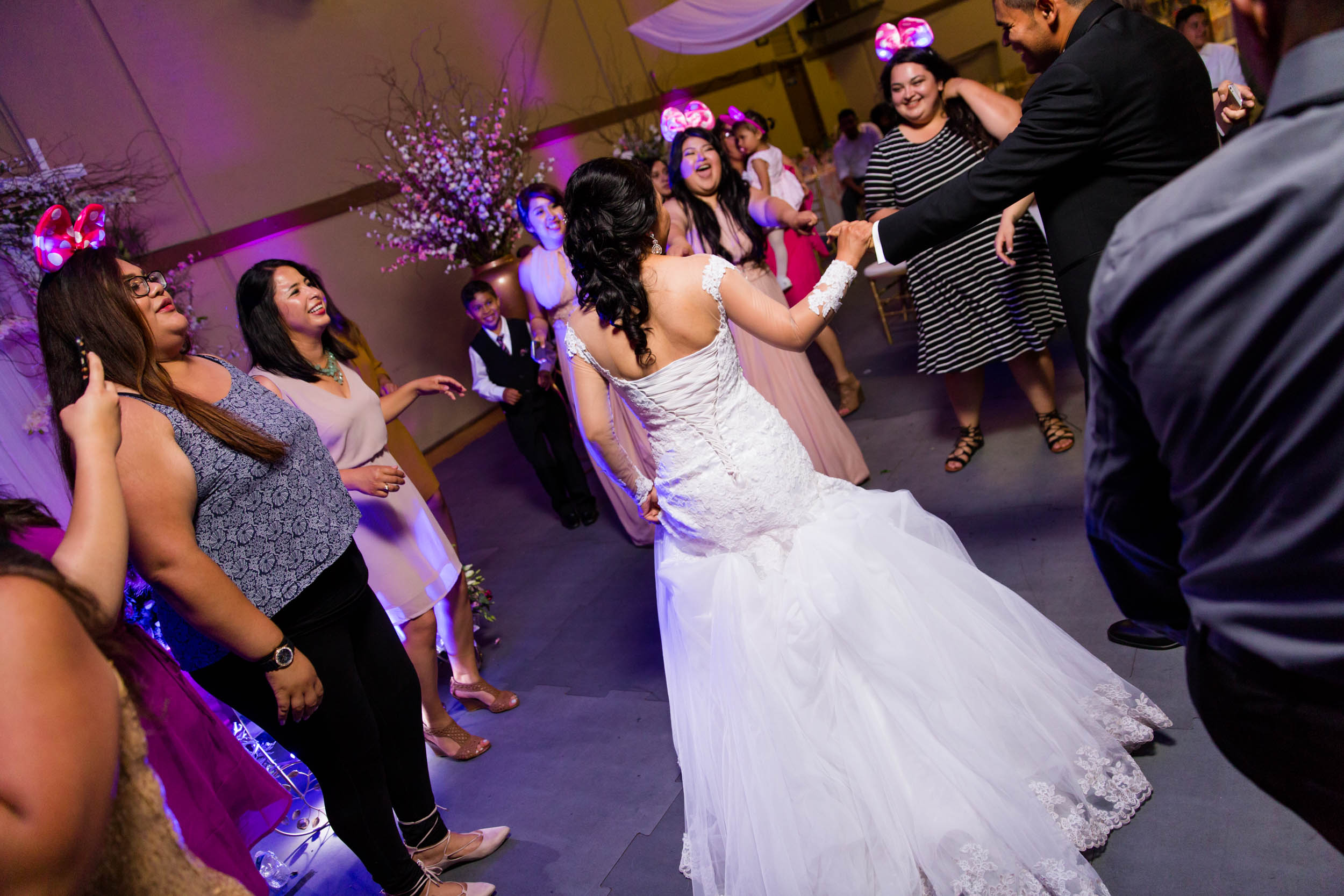 Our Wedding-620