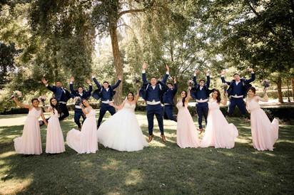 Our Wedding Day-278.JPG
