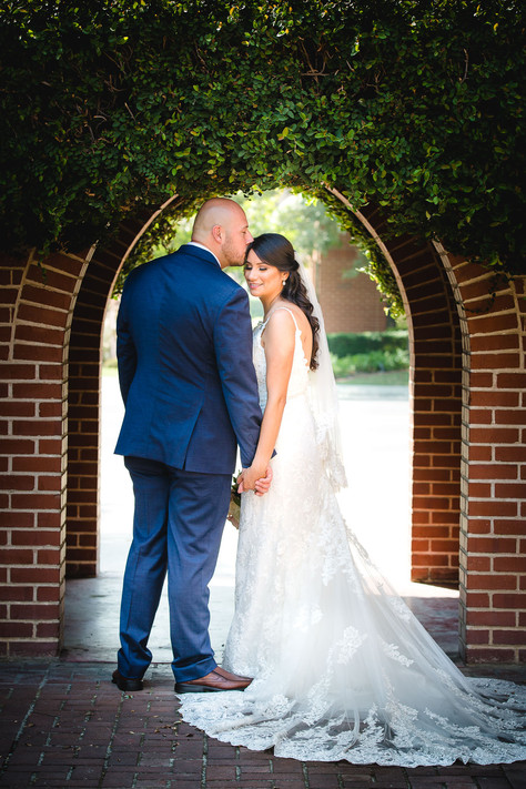 Our Wedding-296.jpg