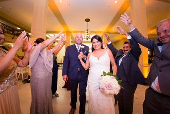 Our Wedding-430.jpg