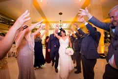 Our Wedding-429.jpg