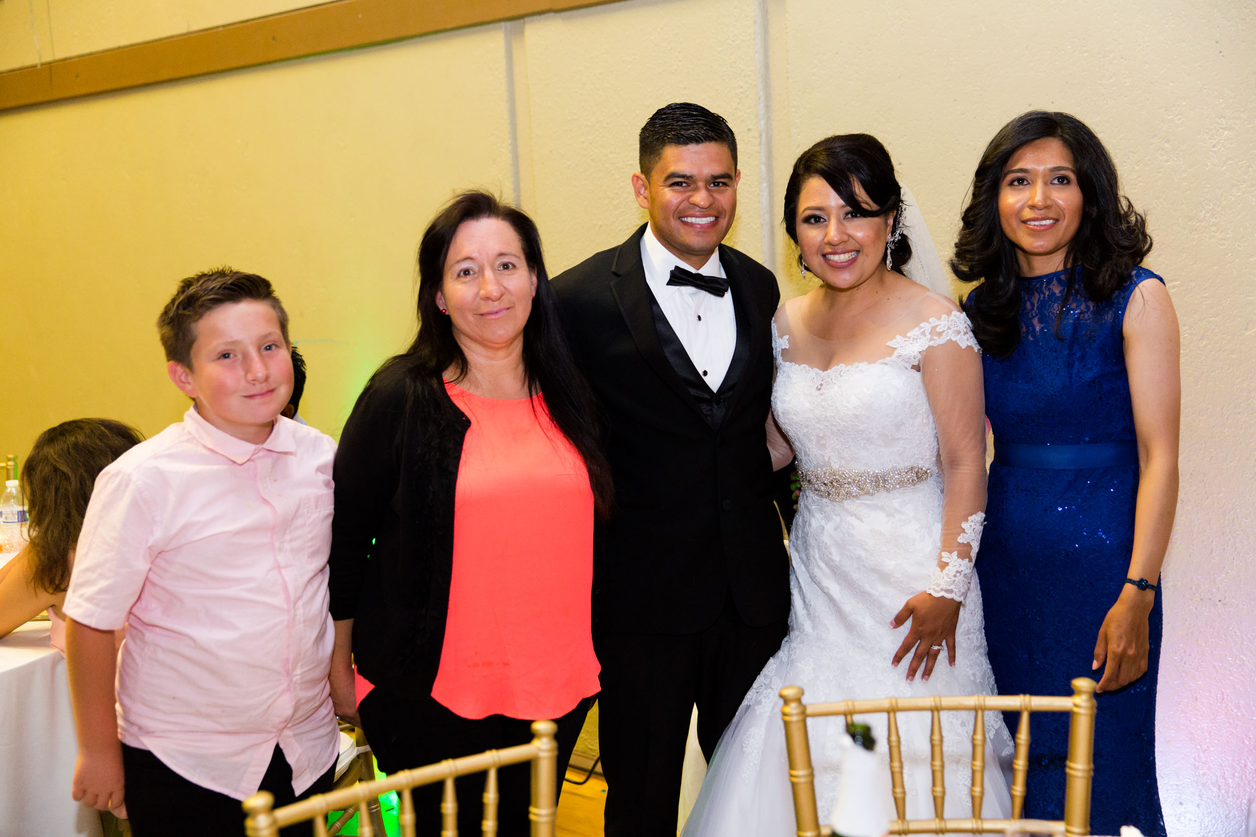 Our Wedding-563