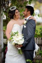 Our Wedding-269.JPG