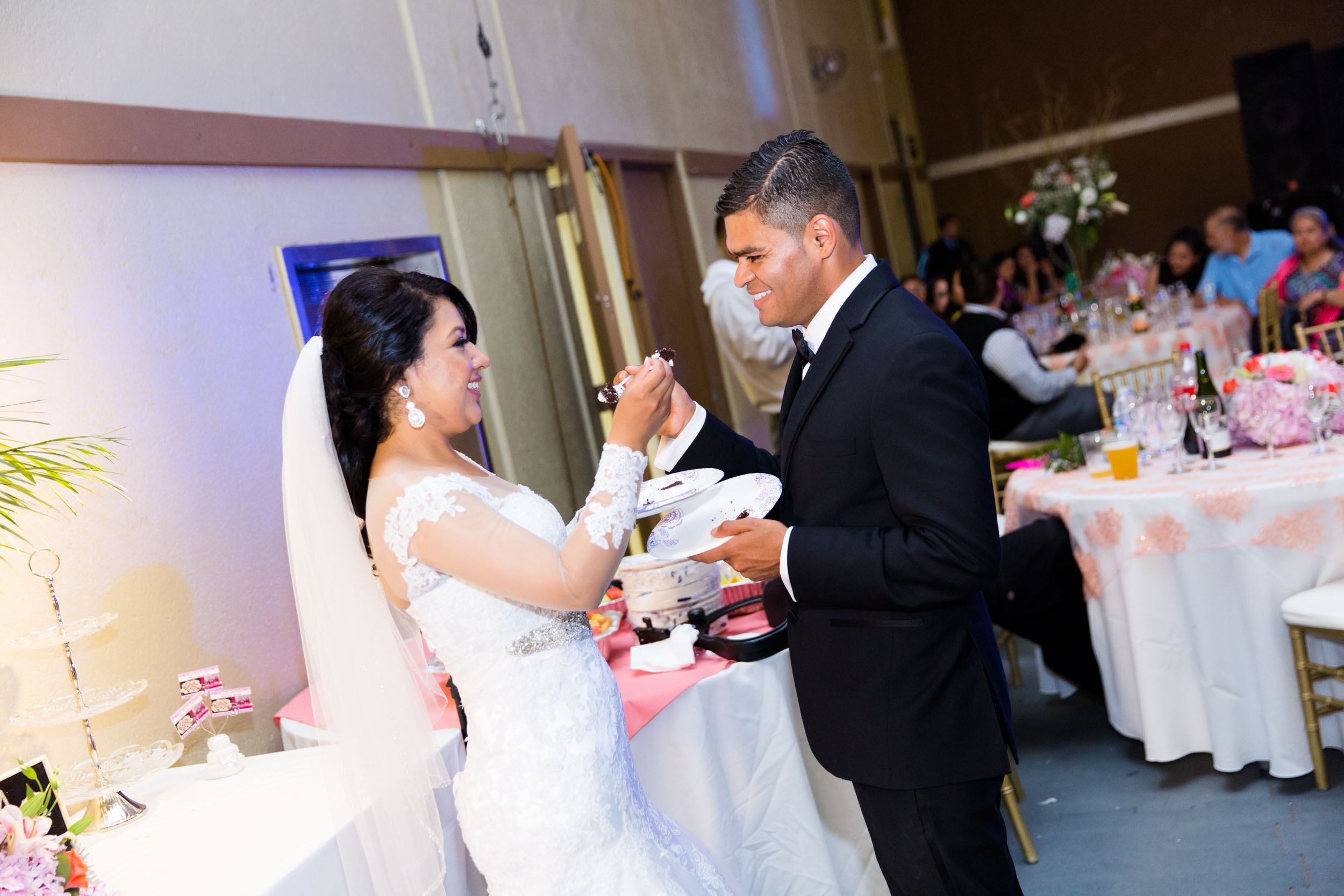 Our Wedding-546