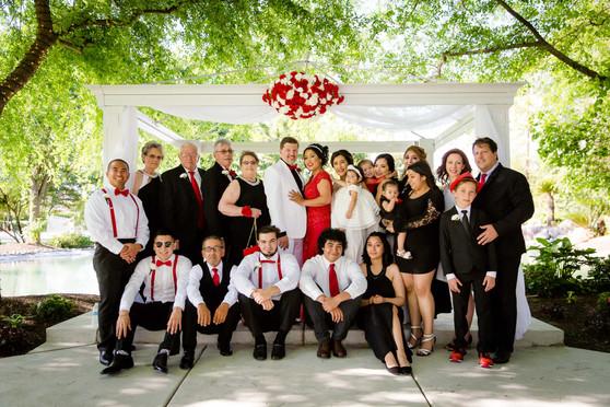 Our Wedding-272.JPG
