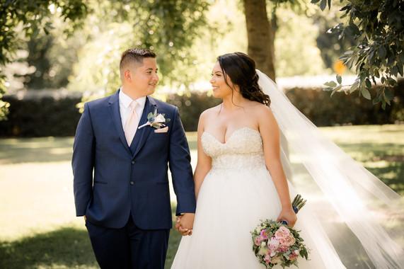 Our Wedding Day-265.JPG