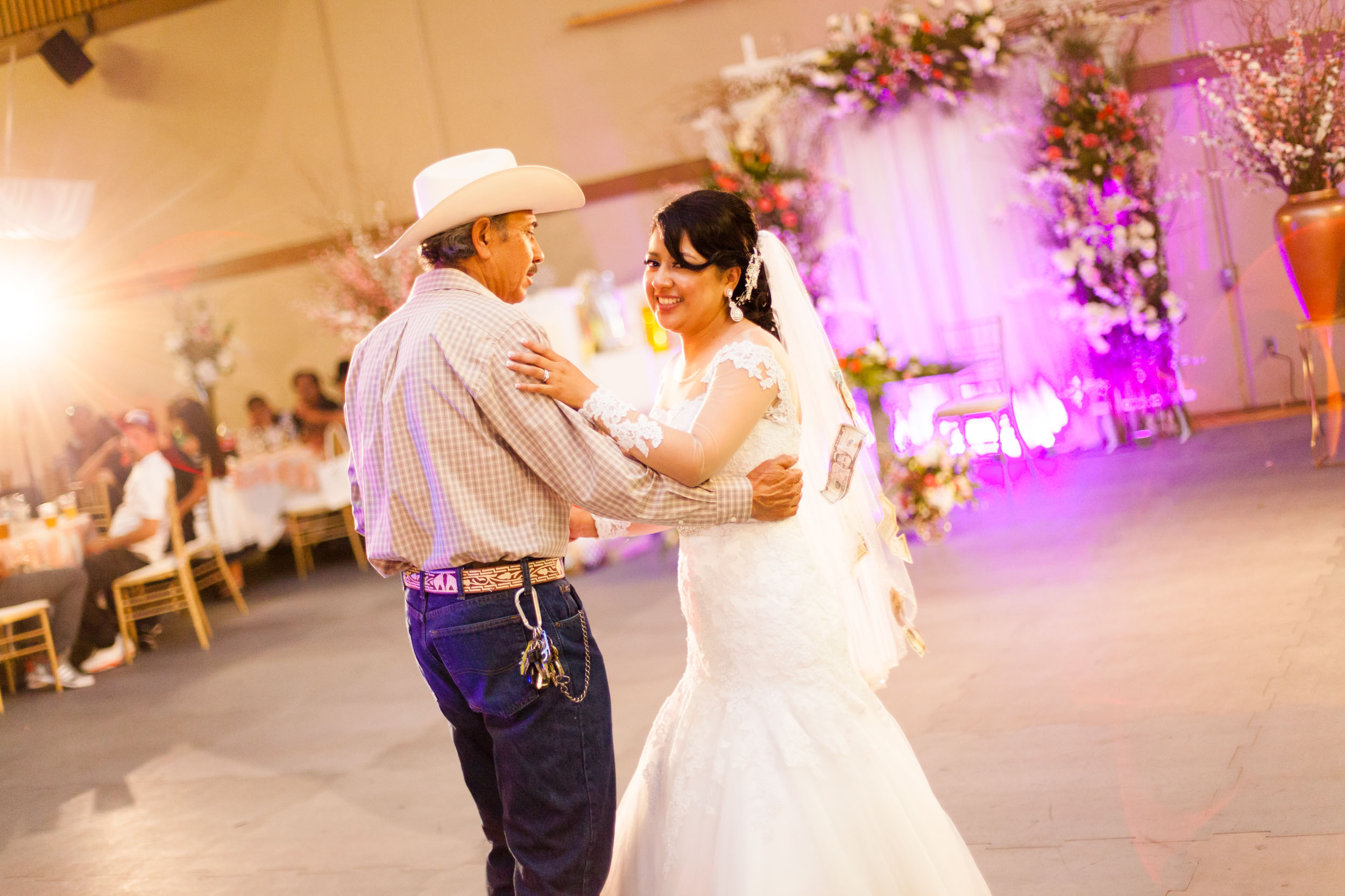 Our Wedding-504