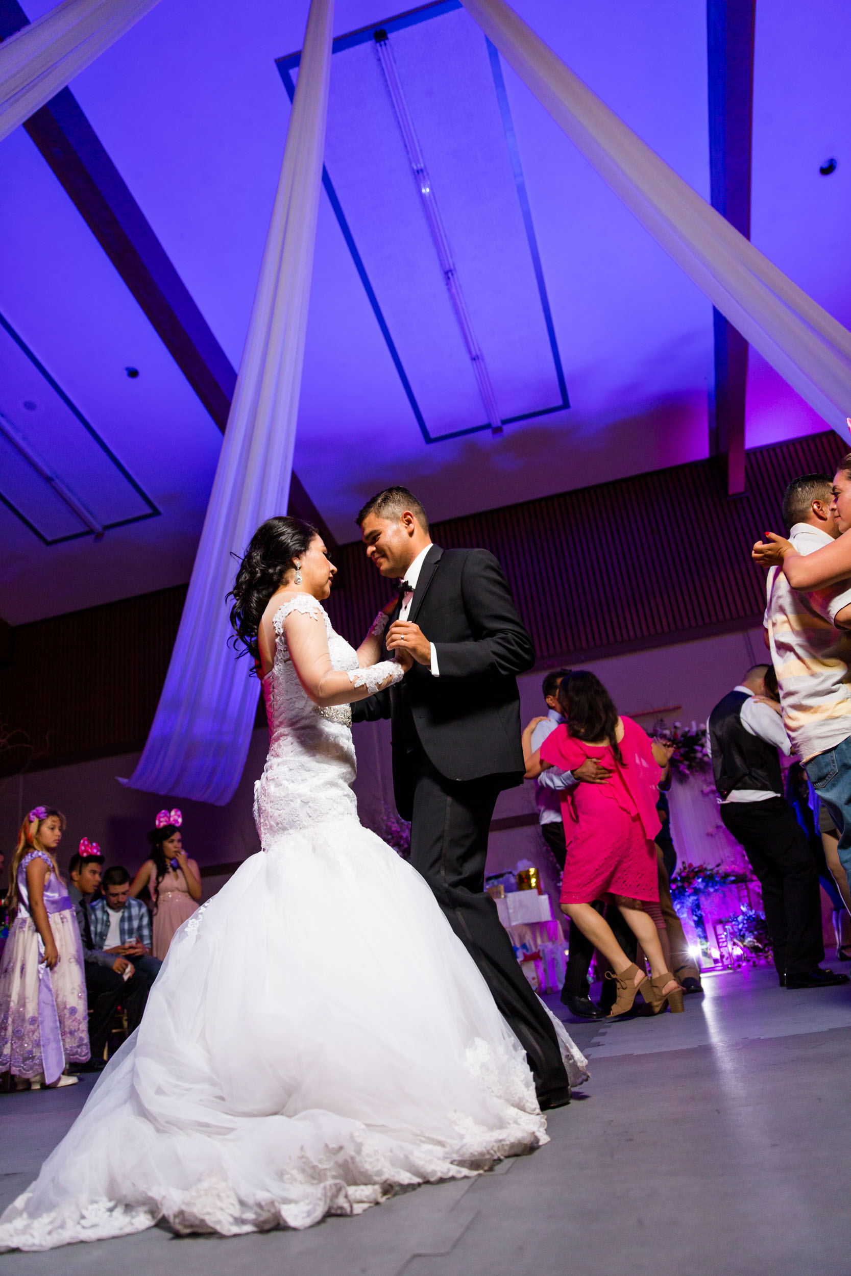 Our Wedding-690