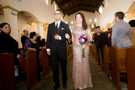 Our Wedding-198.jpg