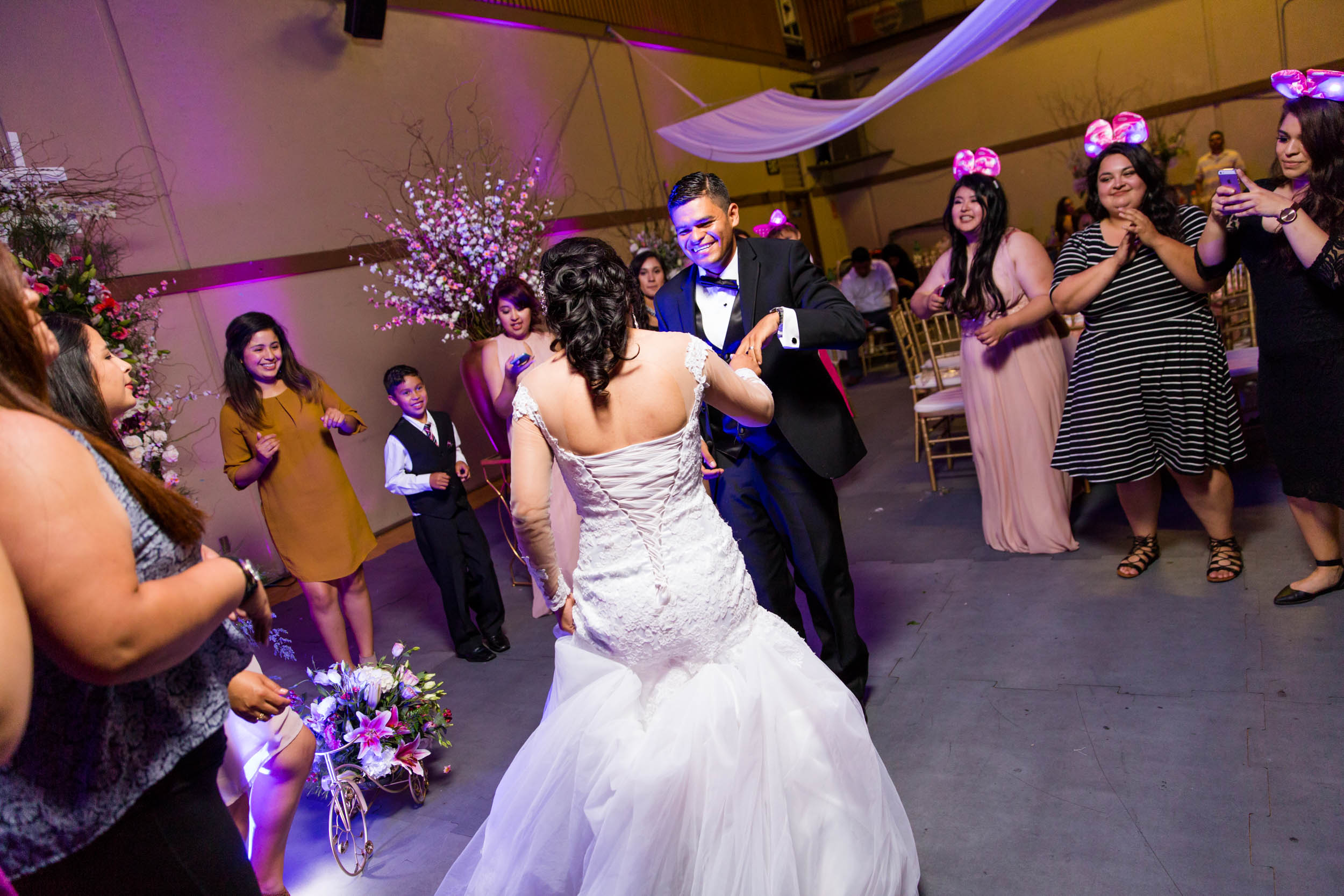 Our Wedding-623