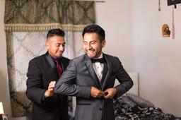 Our Wedding-117.JPG