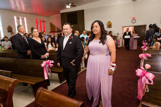 Our Wedding-238.JPG